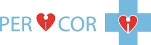 PeriCor, LLC